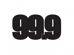 日曜劇場「99.9-刑事専門弁護士-」ロゴ  - (C) TBS