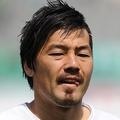 惨敗で今季初連敗の磐田MF松井「雰囲気を変えないといけない」
