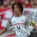奥大介氏の追悼試合が開催へ 三浦知良、名波浩、中澤佑二が発起