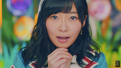 HKT48・指原莉乃、セクシー漫画『ふたりエッチ』を買ってることを暴露www 「好感度上がった」