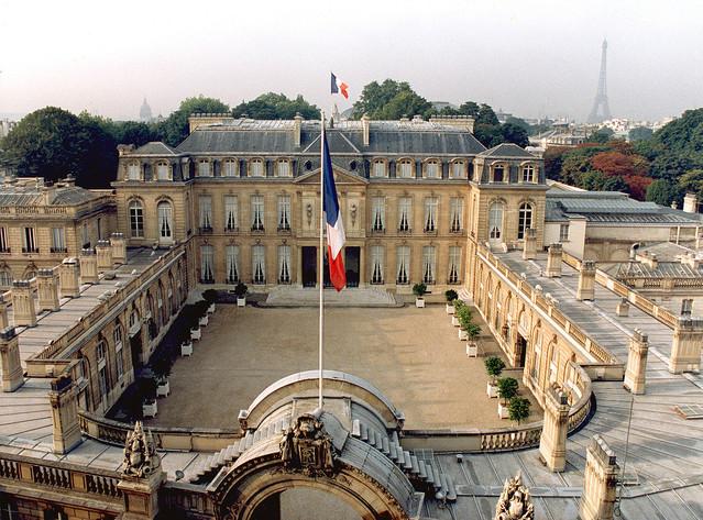 フランスとモナコから宮殿専属グラン・シェフが特別来日、 東北への思いを込めた一夜限りのガラディナーを開催