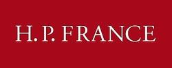 アッシュペーフランスが西日本進出加速 阪急うめだで9プロジェクト