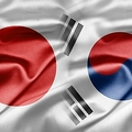 世界ボクシング協会(WBA)バンダム級タイトルマッチが19日、韓国・済州島の済州グランドホテルで行われ、挑戦者・孫正五が王者・亀田興毅に1-2で判定負けした。韓国メディアは、孫が日本ボクシングの英雄を相手に名勝負を繰り広げたが、惜しくも敗北したと速報した。(イメージ写真提供:123RF)