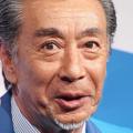 高田純次が情熱大陸に登場 自分に戒めているルールなど名言を連発