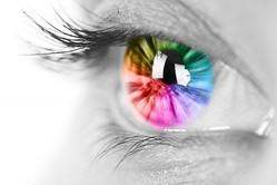 パズドラに色覚サポート機能追加。スマホを通じて「色弱」について考えてみよう