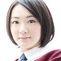 乃木坂46の生駒里奈「昔のトラウマは今もずっとあります」