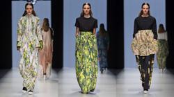 H&M デザインアワード参加校に文化服装学院他3校を選出
