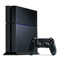 PlayStation4 (C)2013 Sony Computer Entertainment Inc.