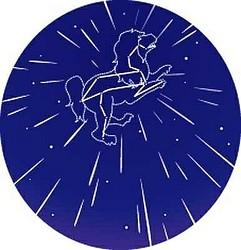 """狙い目は""""極大""""「しし座流星群」を確実に見る方法"""