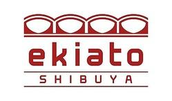 東横線渋谷駅の跡地が2千人収容の限定イベントスペース「エキアト」に