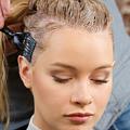 将来薄毛になりやすくなる?髪を染めることによる悪影響