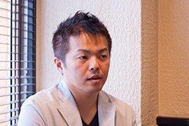 [画像] 渋谷駅「幼児虐待」動画 「女性が特定された」と警察から投稿者に連絡