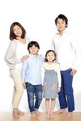 子どもの不登校、非行の背景には夫婦の不仲問題がある?