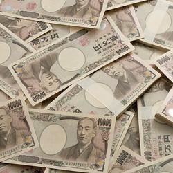 「お金があれば幸せになれる」のは●年だけ!?