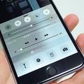 iPhoneでYouTubeの音楽をバックグラウンド再生する方法
