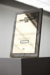 【動画】H&Mデザインアワード、今年度のファイナリスト発表