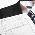 IoTのプロを認定する「IoT検定」 転職に有利に働くのか