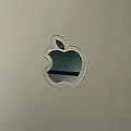 第二世代iPad Air2