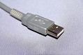 USB A端子