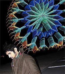 「キャンバス/君はス・テ・キ」<br>2008年02月20日発売<br>1,223円 (税込) / DFCL-1400