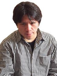 哲弥 宮崎