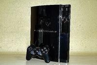 ソニーの「PS3」