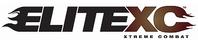 EXC(Elite Xtreme Combat)