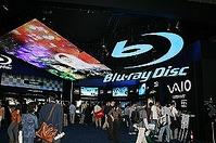 次世代DVDレコーダー市場の急成長でシェア争いが過熱してきた