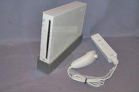 任天堂の「Wii」
