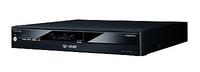 東芝、HD DVD-Rに長時間録画を実現! HD DVD搭載HDレコーダー——MPEG4 AVC記録に対応