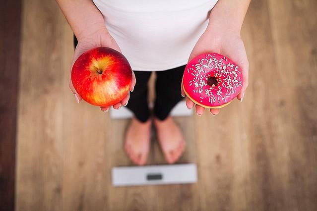 ない て 痩せ なく 食べ も