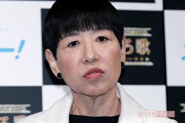 整形 和田アキ子 松田聖子の整形外科写真?顔がパンパンで不自然に!肌が綺麗なのはヒアルロン酸のおかげ?