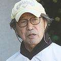 武田鉄矢「元教え子」小嶺被告へコメント 「悲しいね」と話題