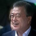 韓国政府高官が危機感「文在寅政権では韓国が地球上から消える」