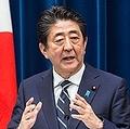 安倍首相「政策次第で年金増は十分可能」経済の重要性を主張
