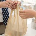 環境省が、小売店で配布されるレジ袋の有料化を義務付ける方針を固めた。この方針には、どんな視点が欠けているだろうか(写真はイメージです) Photo:PIXTA