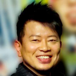 """宮迫博之、「アメトーーク!」での復帰断念&サブチャンネル開設の""""思惑"""""""