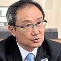 東京メトロの山村明義社長が課題や方針を語る「私も地下で迷う」
