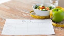 食べないダイエットは危険!カラダに起こりうる5つのリスク