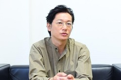 俳優・井浦新、映画『ピンポン』のヒット後に休業した理由「このまま役者をしたら…」