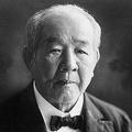 500社以上もの企業設立に関わった渋沢栄一(時事通信フォト)