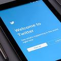 人種や国に基づく他者の非人間化を禁止 Twitterがヘイトスピーチ対策を更新