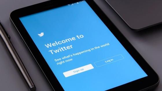 Twitterがヘイトスピーチのルールを更新、人種や国に基づいて他者を非人間化する発言を禁止