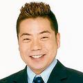 "TOKIO城島茂、""リアクション王""出川哲朗との師弟関係を語る「恐れ多い…」"