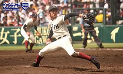 大阪桐蔭・ドラ1候補の根尾、藤原ら4選手がプロ志望届を提出