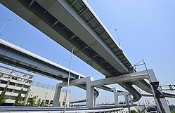 中国メディアは、「日本がかつては誇りにしていたインフラは、今では日本の負担になっている」とする記事を掲載した。(イメージ写真提供:123RF)