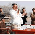 金一族にテレポート能力?北朝鮮の労働新聞が神話を初めて否定し話題に