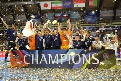 サッカーとフットサルの融合 AFC U-20フットサル選手権優勝をもたらしたもの