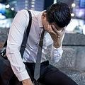 残業の多い社員は「リスク」とされる現代 労働環境のホワイト化ではない?