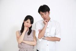 日本人と中国人の「幸せになる順番」の違い〜「忖度」しすぎの日本人?